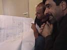 Planning in Muqeible